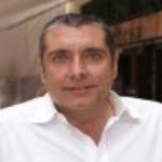 Luis Caveda, PhD