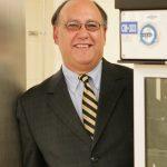 Michael S. Rosen
