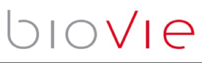 BioVie_logo