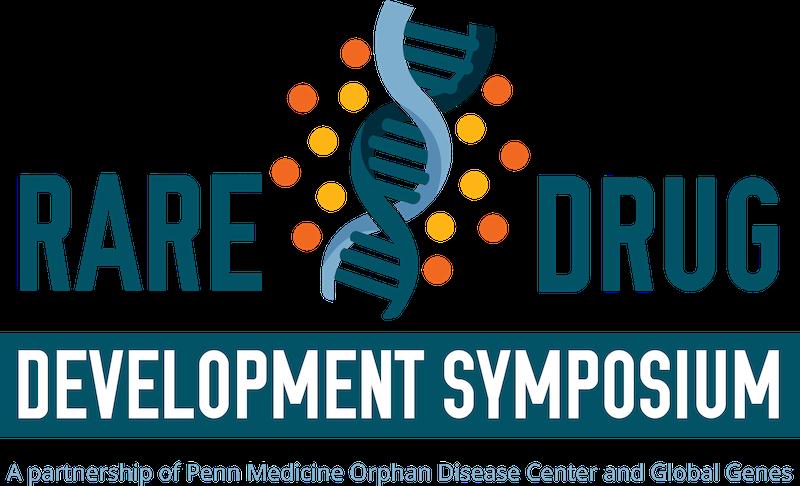 GG-ODC_Rare-Drug-Development-Logo_1-2