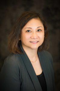 Kathleen-Sakamoto