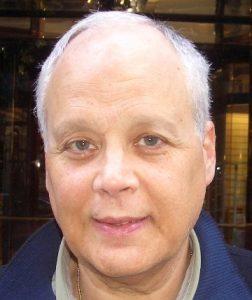 Neil-Hirsch