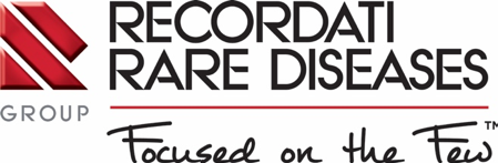 Recordati Rare Diseases supports repurposing research