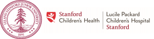 stanford_combo