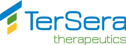 TerSera Therapeutics supports repurposing research
