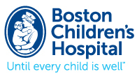Boston-Childrens