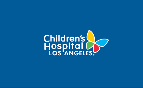 Childrens-Hospital-LA