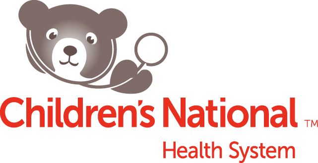 Childrens-National-Health-System