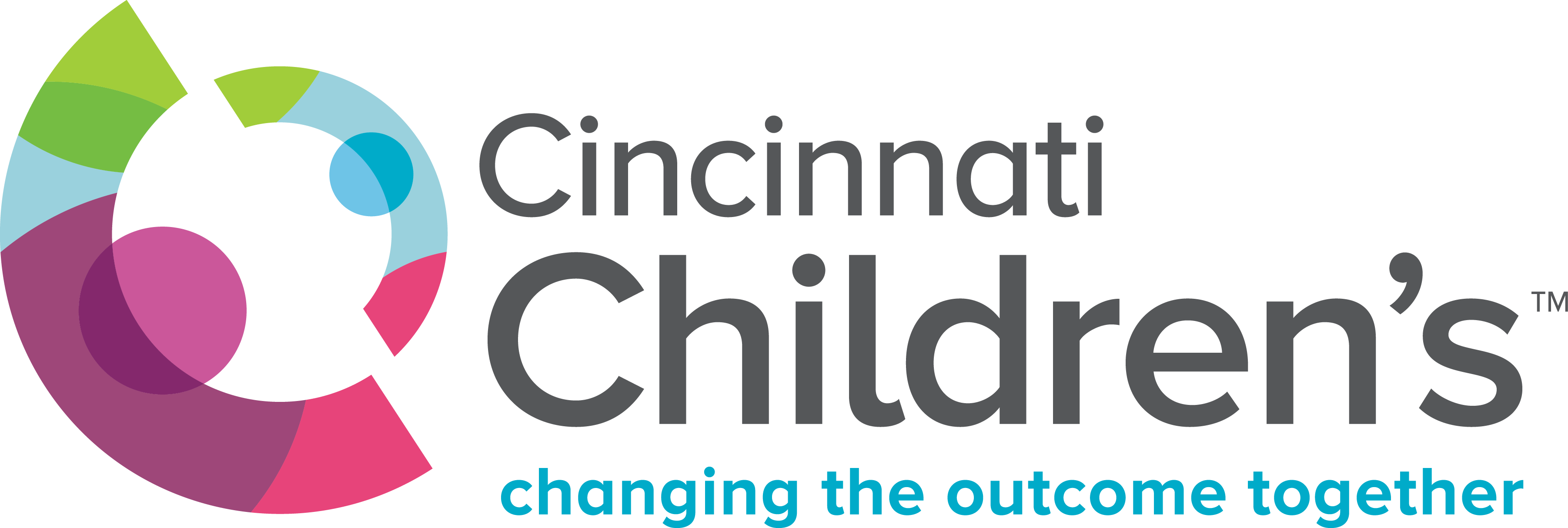Cincinnati-Childrens