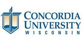 concordia-university-wisconsin