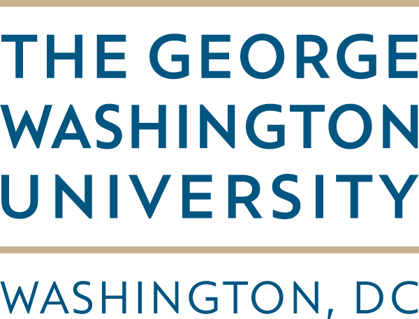 george-washington-university