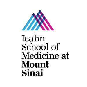 icahn-school-of-medicine-at-mount-sinai