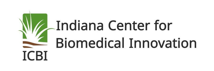 indiana-center-for-biomedical-innovation
