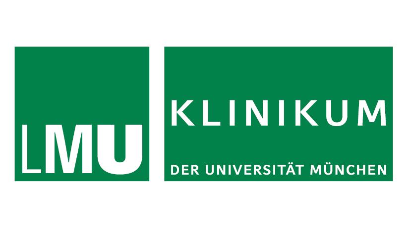 lmu-klinikum