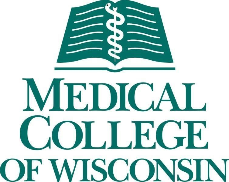 medical-college-wisconsin