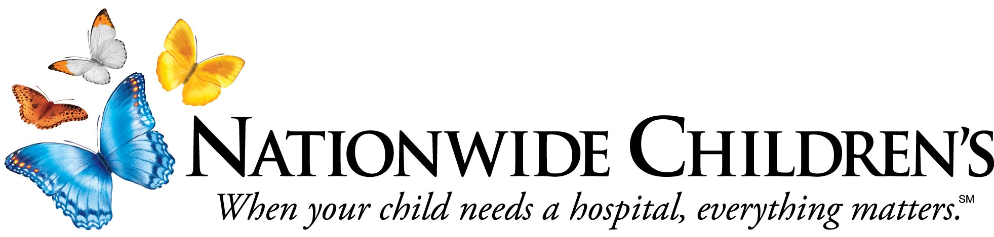 nationwide-childrens