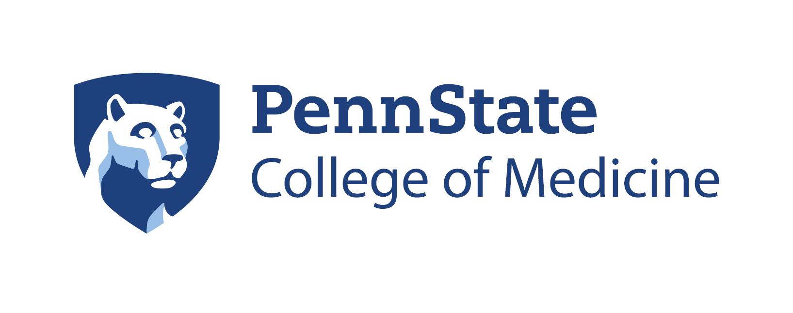 penn-state-college-medicine