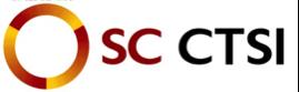 sc-ctsi