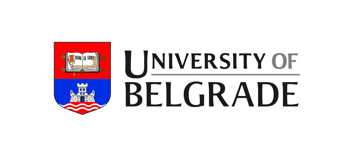 university-belgrade