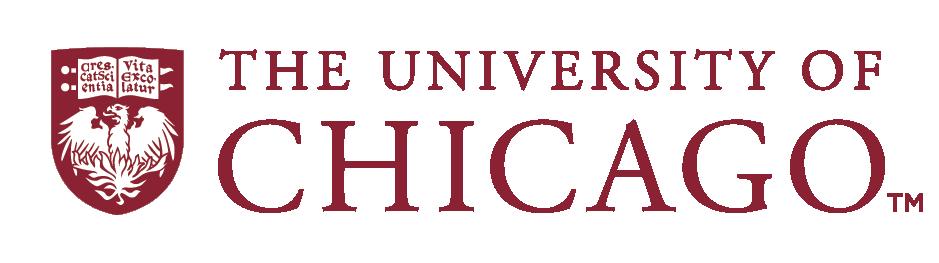 university-chicago