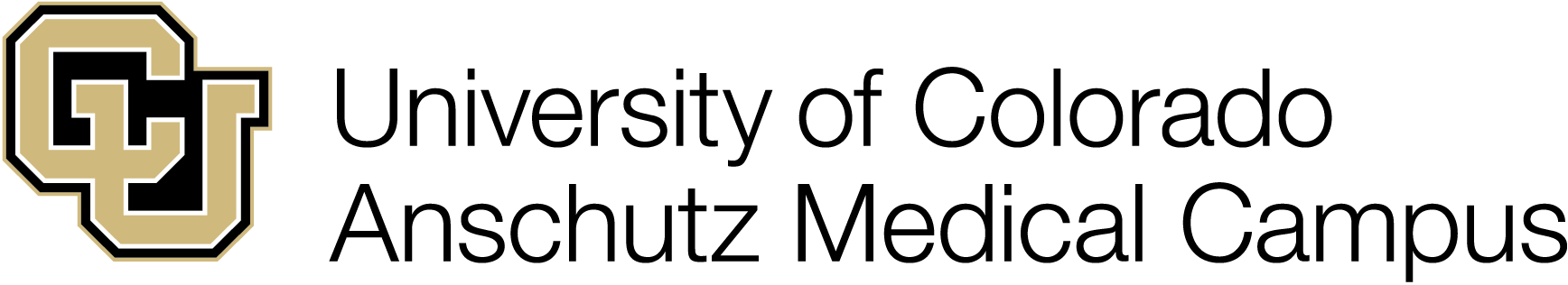 university-colorado-anschutz