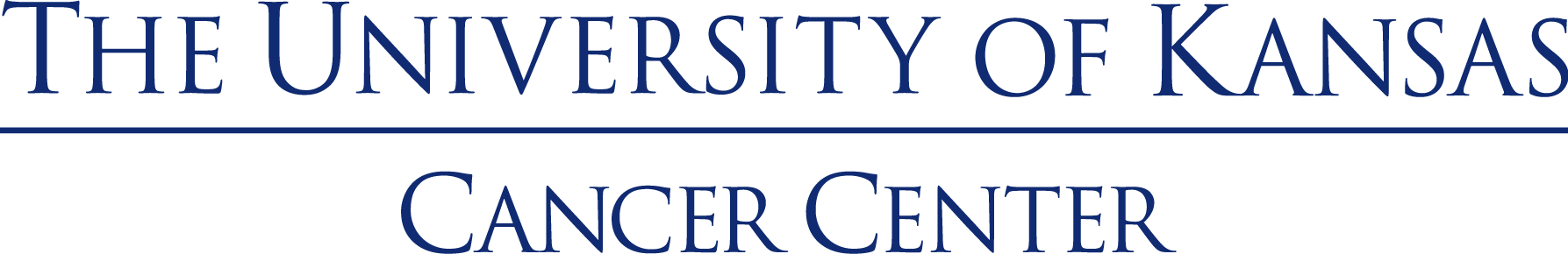 university-kansas-cancer-center