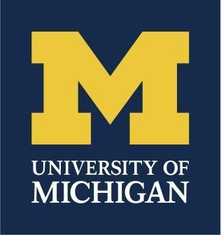 university-michigan