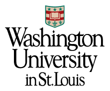 wash-u-st-louis