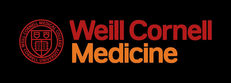 weill-cornell-medicine