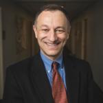 David Meltzer, University of Chicago