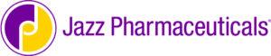 Jazz Pharma logo