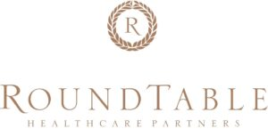 RoundTable Healthcare Partners logo