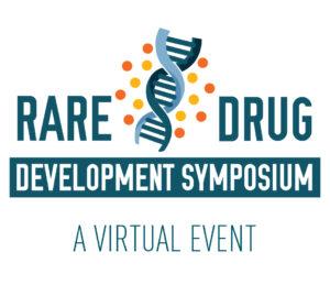RARE Drug Development Symposium - virtual
