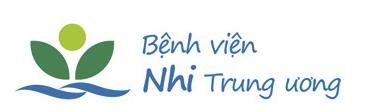 vinca-institute-nuclear-sciences