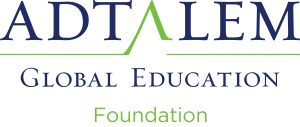 Adtalem Global Education Foundation logo
